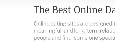 dating simulator app